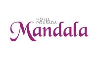 Hotel Pousada Mandala em Pirenópolis