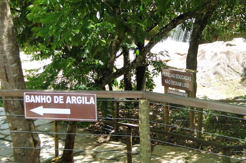 banho_de_argila01