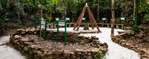 Refugio Avalon